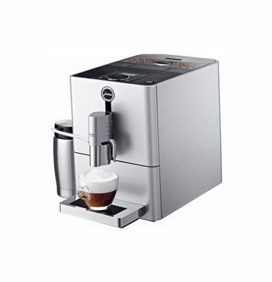 מסודר מכונת אספרסו Jura Ena 9 – 4coffee | מכונות קפה – קפה – שיווק והפצת קפה OO-18